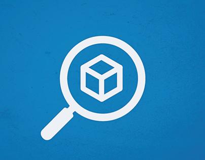 HR Cube - Concepts Handout