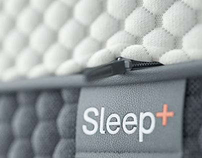 Sleep +