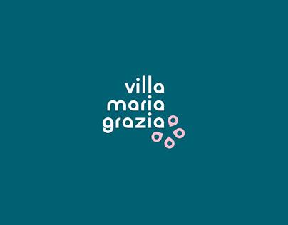 Villa Maria Grazia
