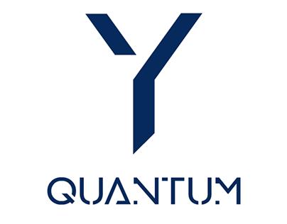 Y Quantum (2021)