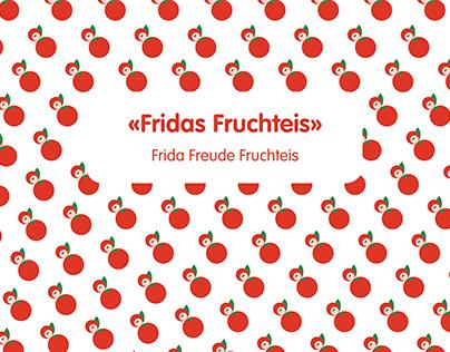 Fridas Fruchteis