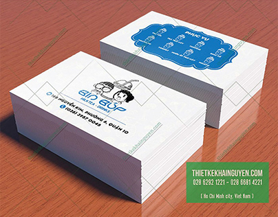 Milk tea- gift voucher - gift card
