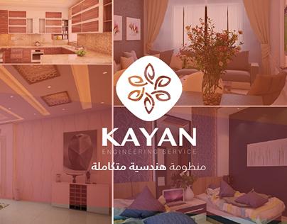 KAYAN - Engineering Services