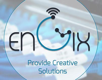 Engix Social Media Designs