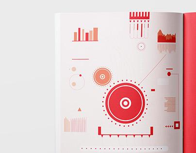 ISEG University brochures 2014-'15