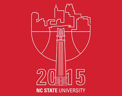 2015 NIRSA National Basketball Championships