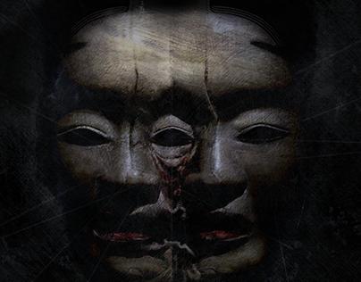 Axioma, Opia based on Odani Motohiko's work