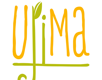Ujima Branding Identity