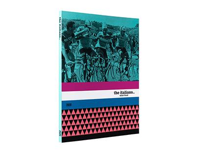 The Italians 2020 catalog