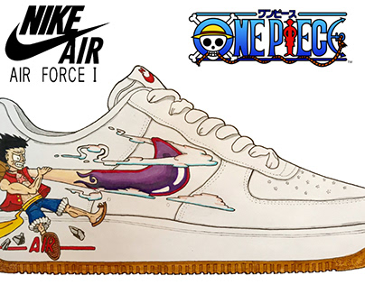 Airforce 1 Projects Photos Videos Logos Illustrations And