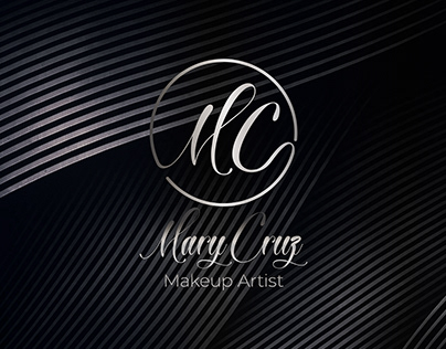 Mary Cruz Makeup Artist
