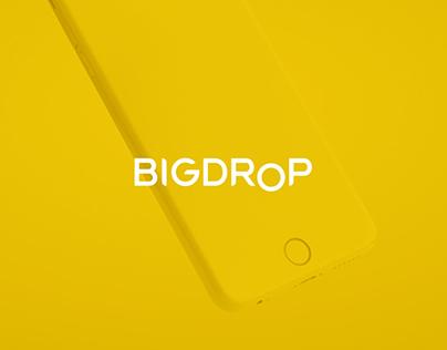 BigDropInc