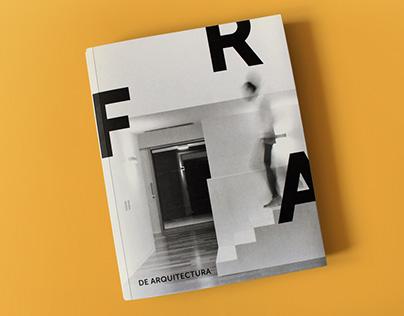 Fragmentos book