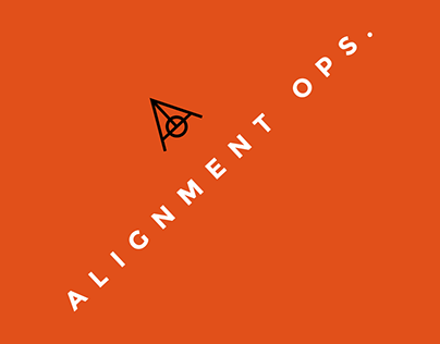 Alignment Ops