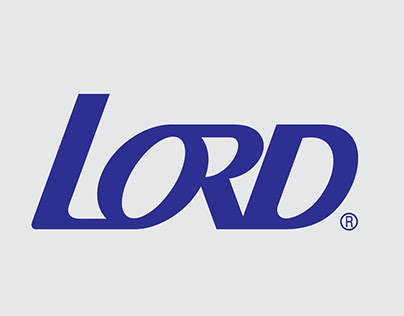 LORD - videos publicitarios