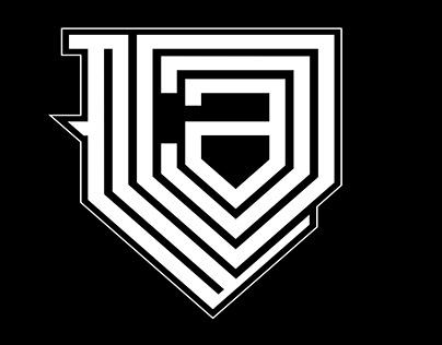 Loja Logotipo