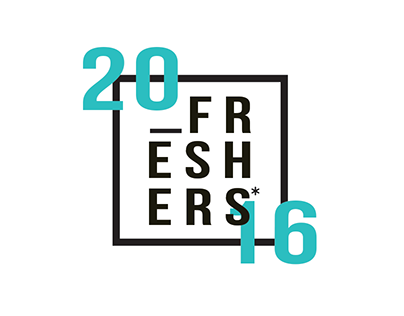 University of South Wales Freshers' 2016