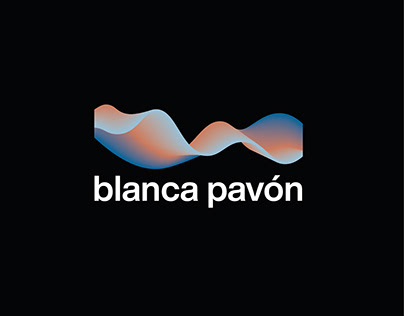 CV Blanca Pavón