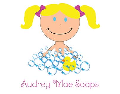 Audrey Mae Soaps