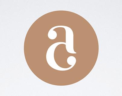 ANNA CHRISTIANS CONCRETE & CREATIONS