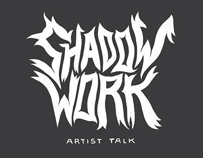 Shadow Work Podcast