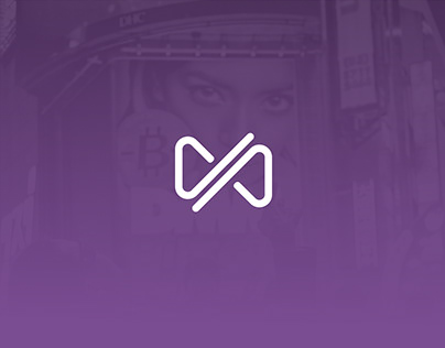 Get4bit   brand & site
