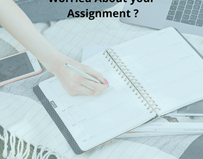 Economic Assignment Help