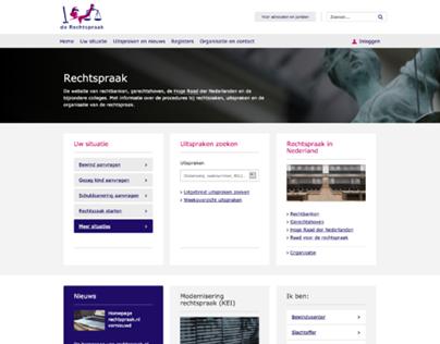 Rechtspraak.nl