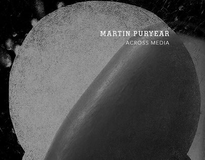 Martin Puryear   Across Media