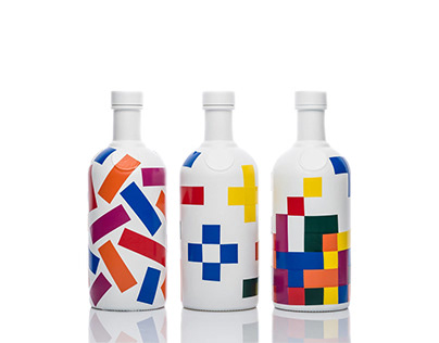 Absolut Slovak Art