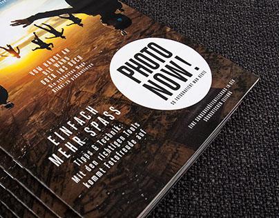 Photo Now! – Corporate Publishing