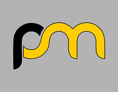 Digital Branding - PM Construções Personalizadas