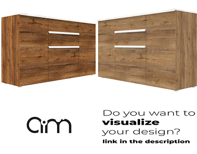 Visualize your design?