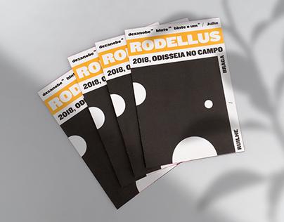 Rodellus 2018