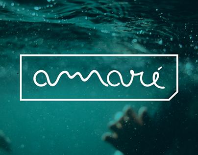 Amaré