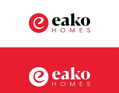 EAKO HOMES