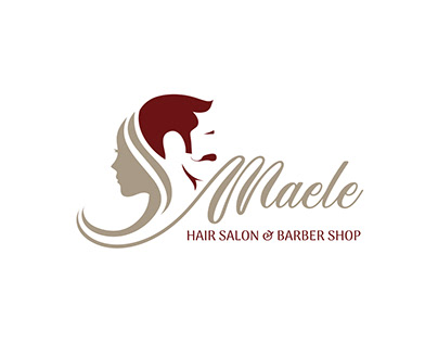 Maele - Hair Salon & Barber Shop
