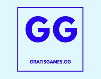 GratisGames.gg