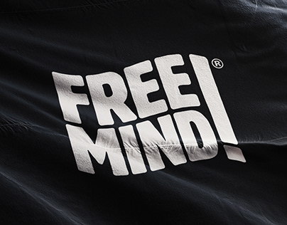 Freemind - Brand Refresh