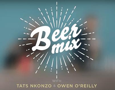 Beer Mix
