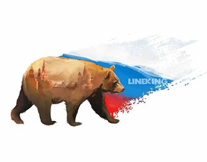Выборы 2016 (Москва) / Russian Parlament Elections
