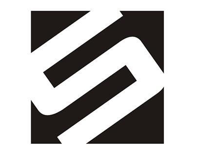SADLA Studios Logo