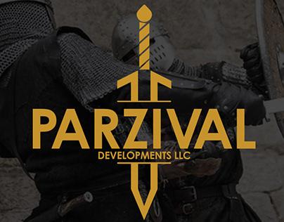 PARZIVAL DEVELOPMENTS LLC