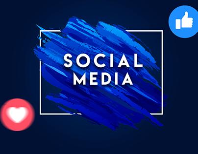 Social Media | Ztalent