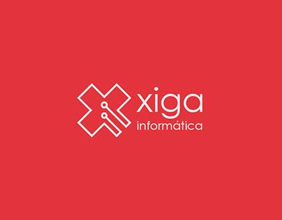 Xiga Informática
