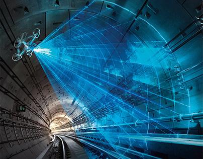 LTA: Public Transport Industry Recruitment