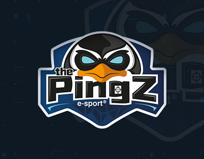 The Pingz