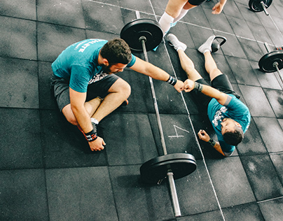 Finding the Perfect Personal Trainer