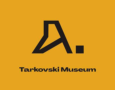 Tarkovski Museum