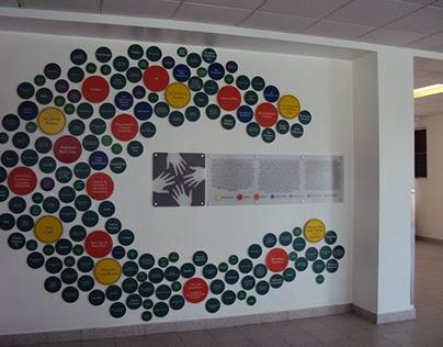 PIH Mirebalais Hospital; Donor Recognition